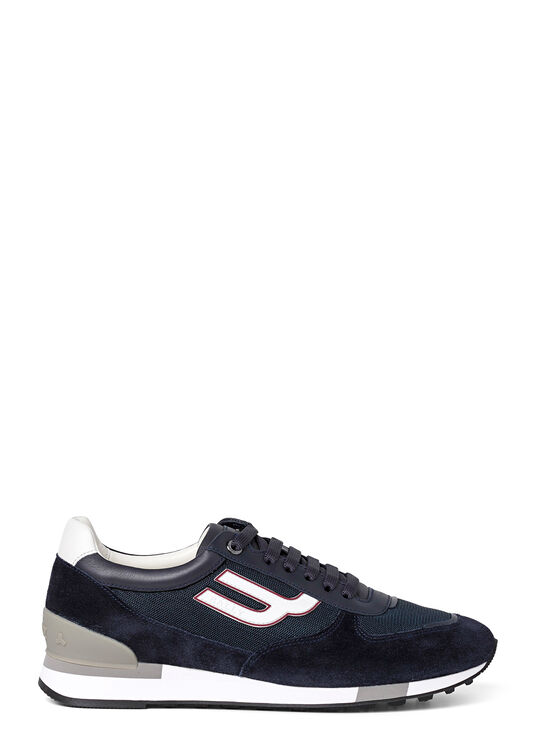 GISMO-T-WG/236 SNEAKER image number 0