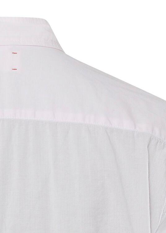Beau Shirt image number 3