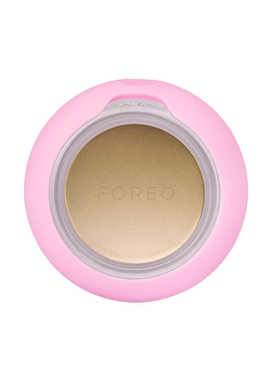 UFO 2 Pearl Pink image number 2