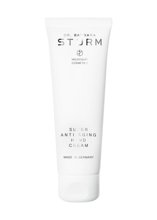 Super Anti-Aging Hand Cream image number 0