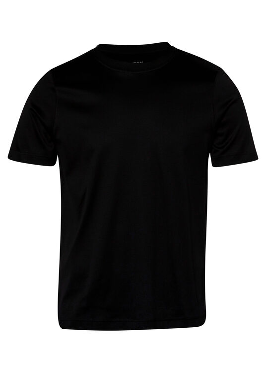 1000023561809 Men shirt: Casual / Jersey image number 0