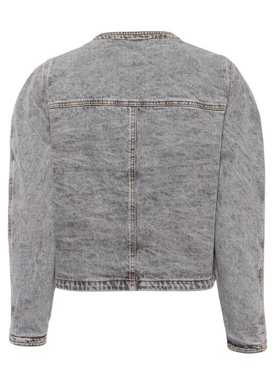 LISOA Jacket image number 1