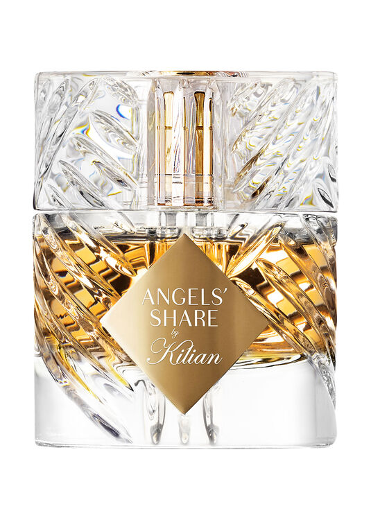 Angel's Share Refillable 50ml image number 0