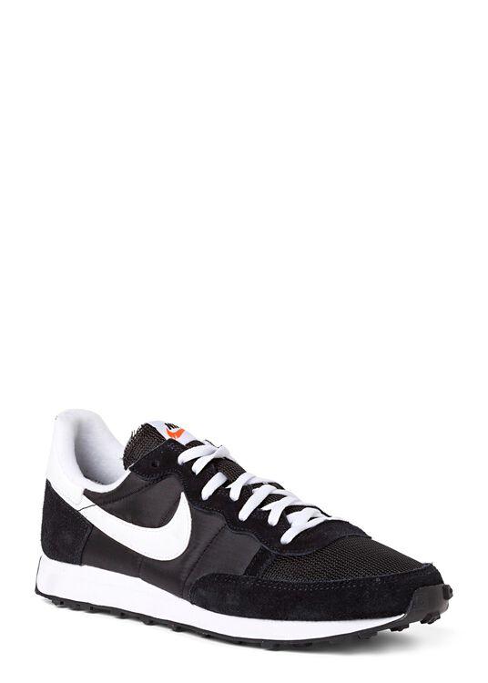 Nike Challenger OG image number 1