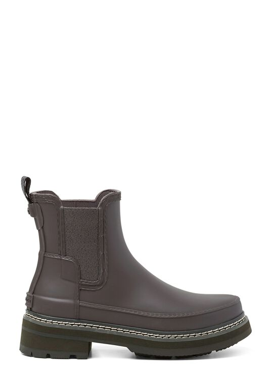 4_Refined Stitch Chelsea Boot image number 0