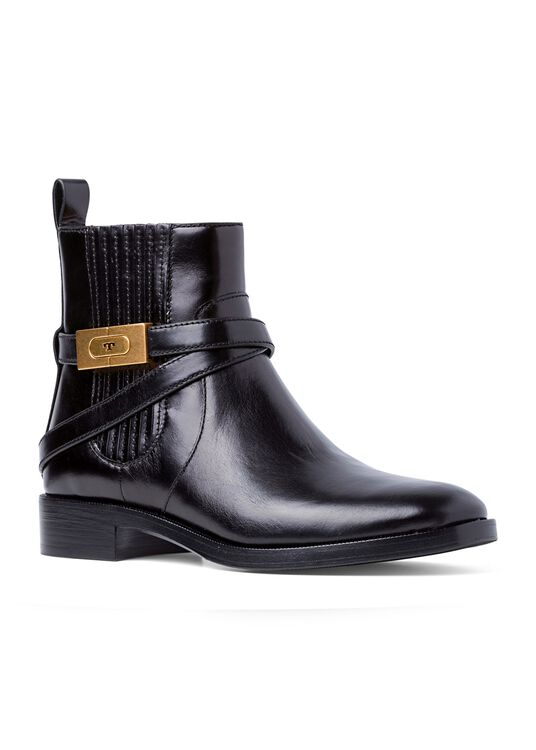 4_Hardware Chelsea Boot image number 1