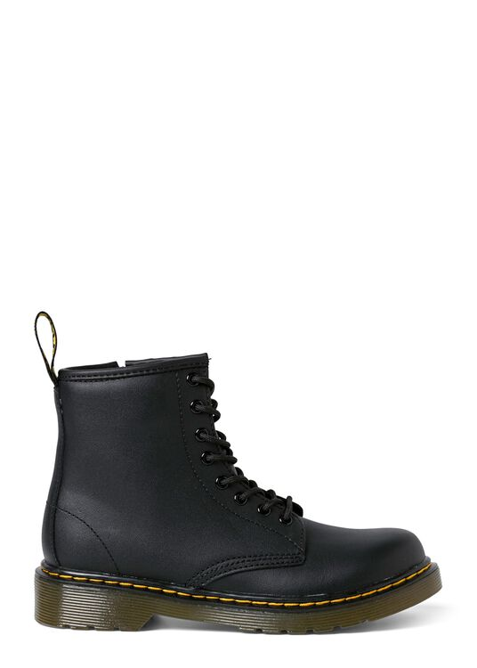 Juniors Lace Boot image number 0