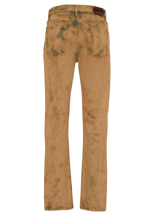PENNA 3382 M.W.PANTS image number 1
