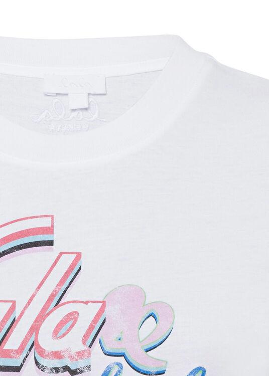 T-Shirt Cara image number 2