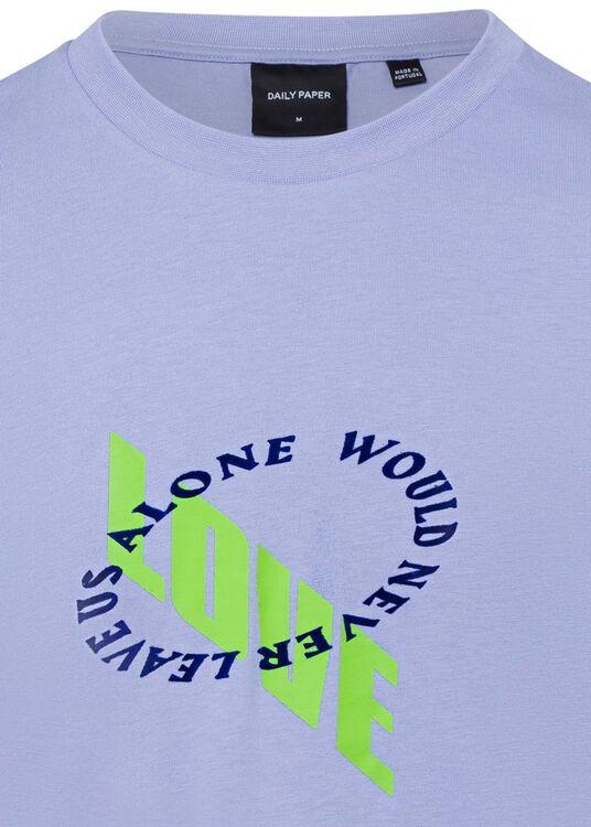 korjac t-shirts image number 2