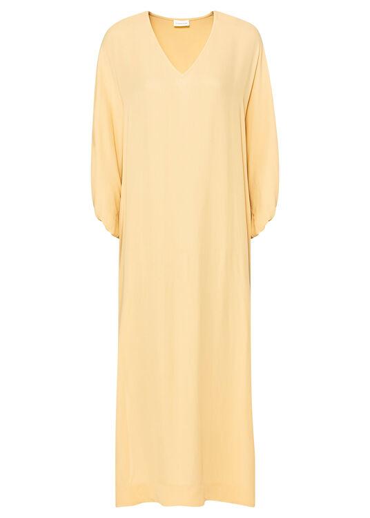 Dress DYPSIS image number 0