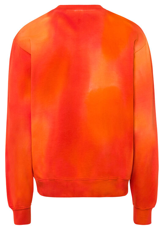 lexter sweater image number 1