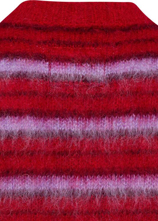 CREW NECK L/S SWEATE image number 3