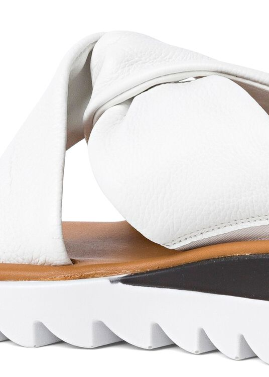 13_Knot Slide Sportive image number 3