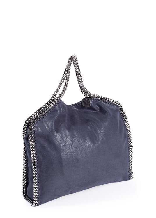Falabella 3 Chain image number 1