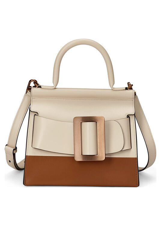 Handtasche 'KARL 24'
