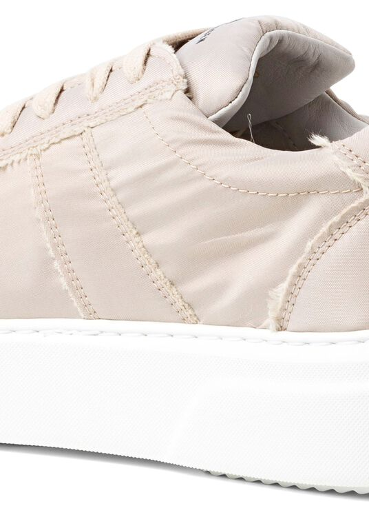 D-Schuh nylon image number 3