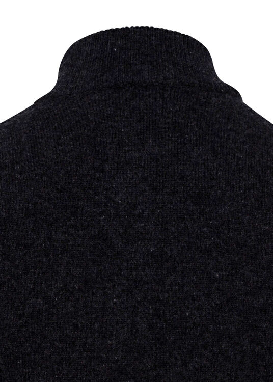 LAMBSWOOL HZIP image number 3