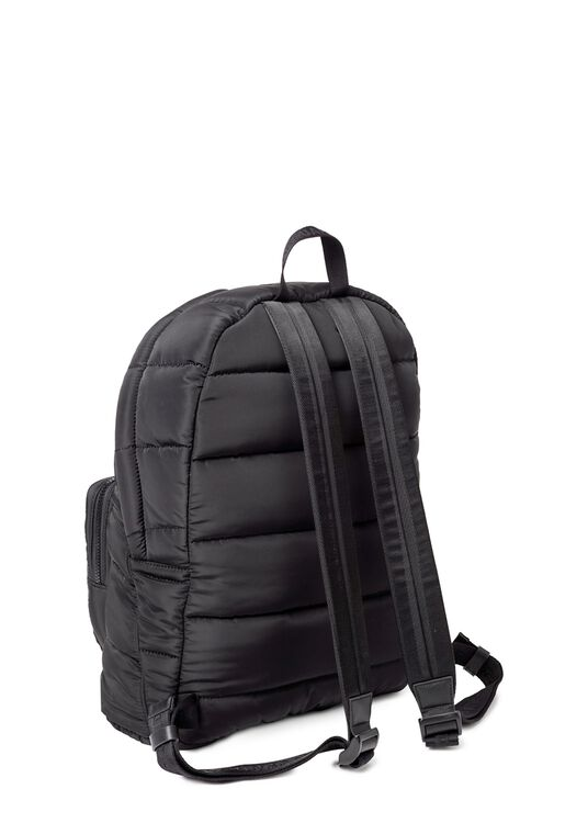 PADDED BACKPACK, , large image number 1