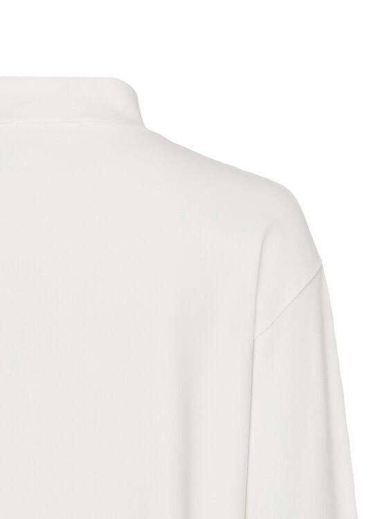 Long Sleeve Swtsh image number 3