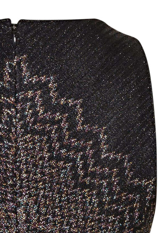 SLEEVELESS DRESS image number 3