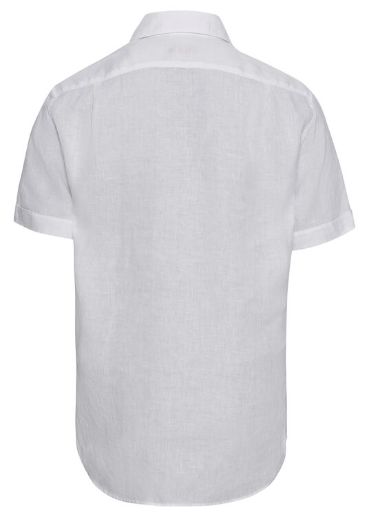 Fitted Body/22, Short sleeve,SPORT image number 1