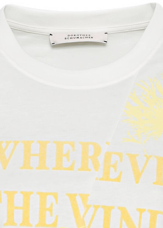 WHEREVER THE WIND BLOWS shirt image number 2