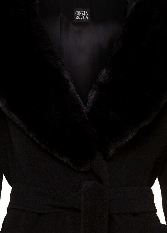 3/4 Coat cm.110 image number 2