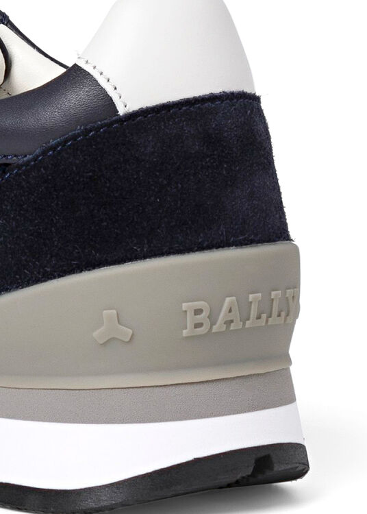GISMO-T-WG/236 SNEAKER image number 3