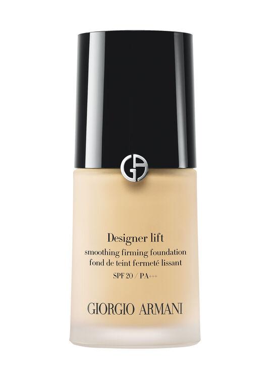 GIORGIO ARMANI, DESIGNER LIFT 30ML image number 0