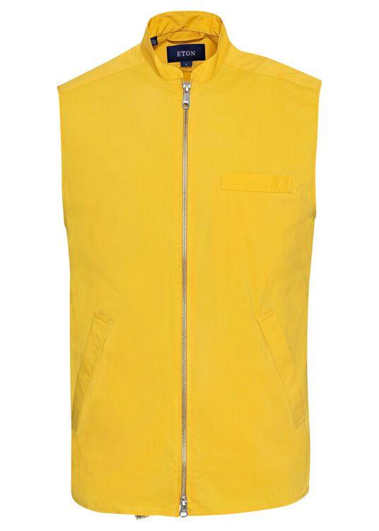 1000021724209 Men shirt: Casual / Cotton & Nylon image number 0