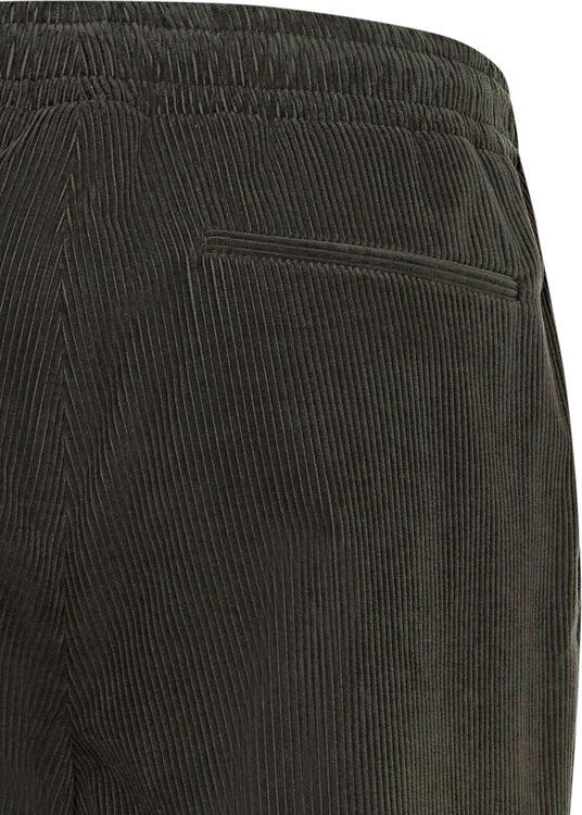 COTTON CORDUROY PANTS image number 3