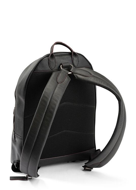 Metropolitan Soft Backpack image number 1
