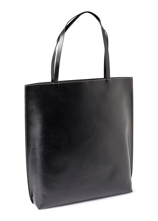 Banner Large Tote image number 1