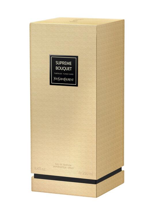 Le Vestiaire Parfums Oriental Collection Supreme Bouquet EDP image number 1