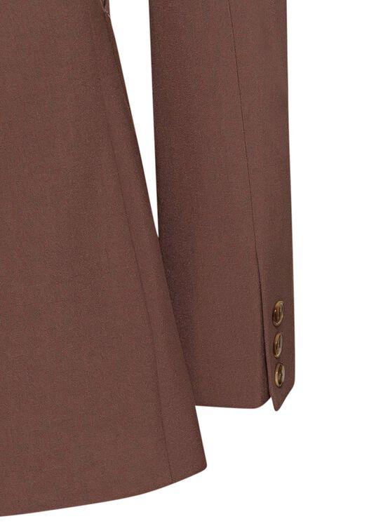 LEDA Blazer image number 3
