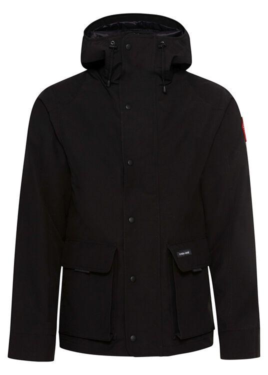 Lockeport Jacket image number 0