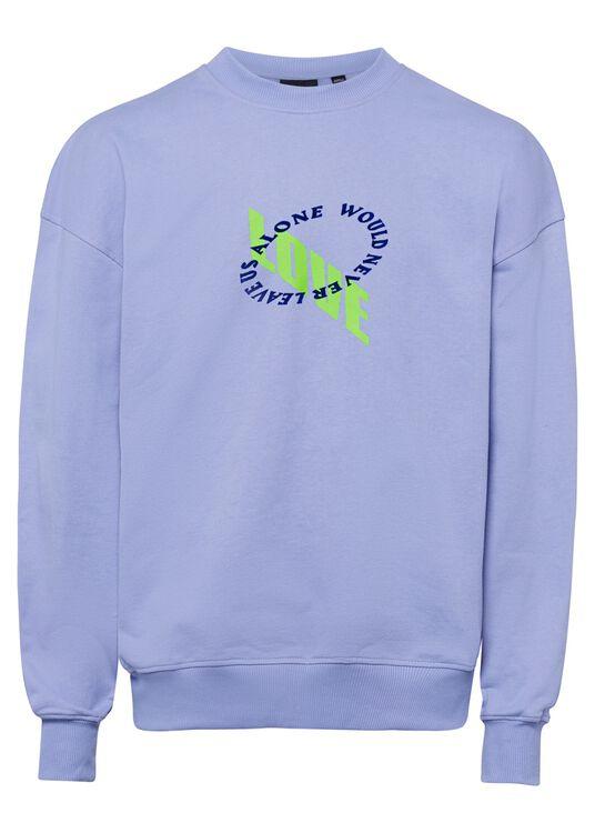 kerjac sweaters image number 0