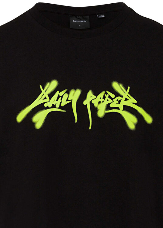 lyell ss t-shirt image number 2