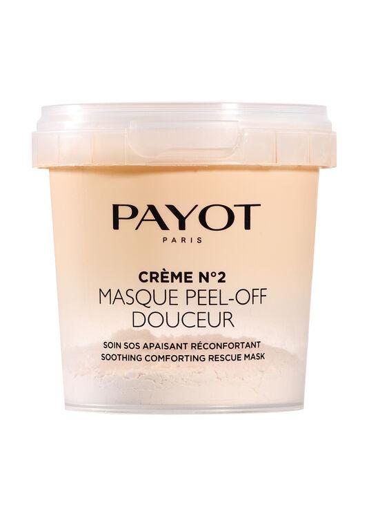 Crème N°2 Masque Peel-Off Douceur image number 0