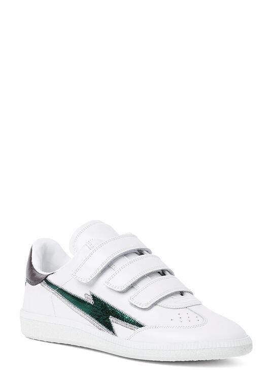 Beth Sneaker Arrow image number 1