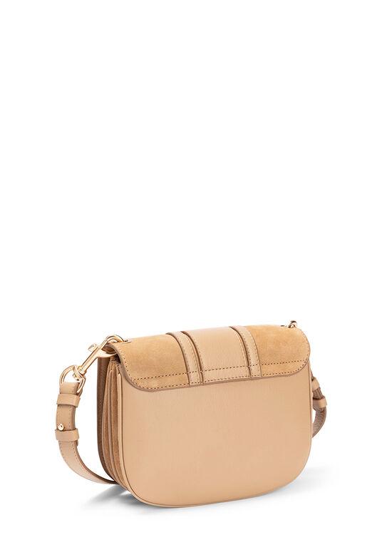 Hana Small Shoulder Bag image number 1