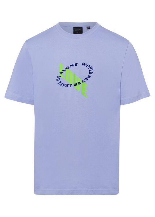 korjac t-shirts image number 0
