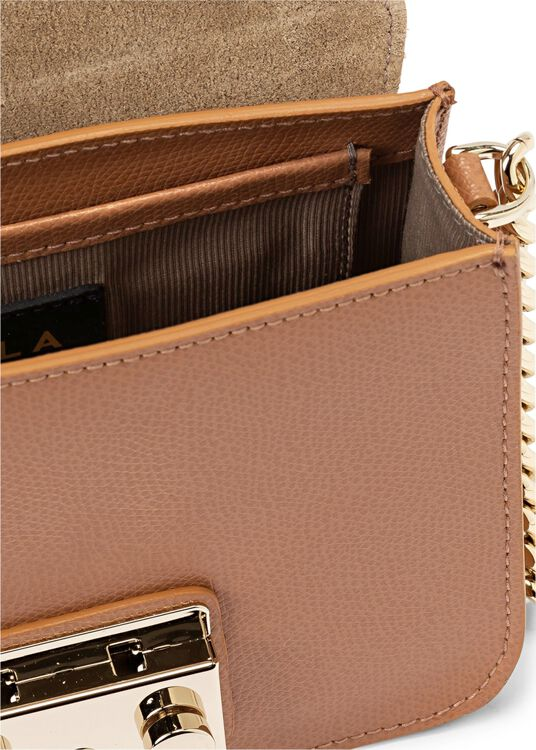 METROPOLIS MINI CROSSBODY image number 3