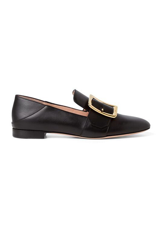 Janelle Loafer Classic image number 0