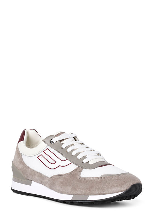 GISMO-T-WG/11 SNEAKER image number 1