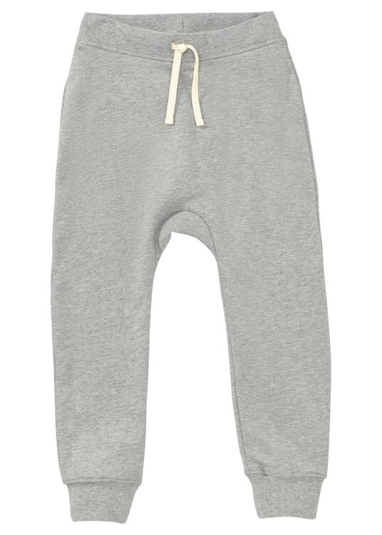 Baggy Pants image number 0