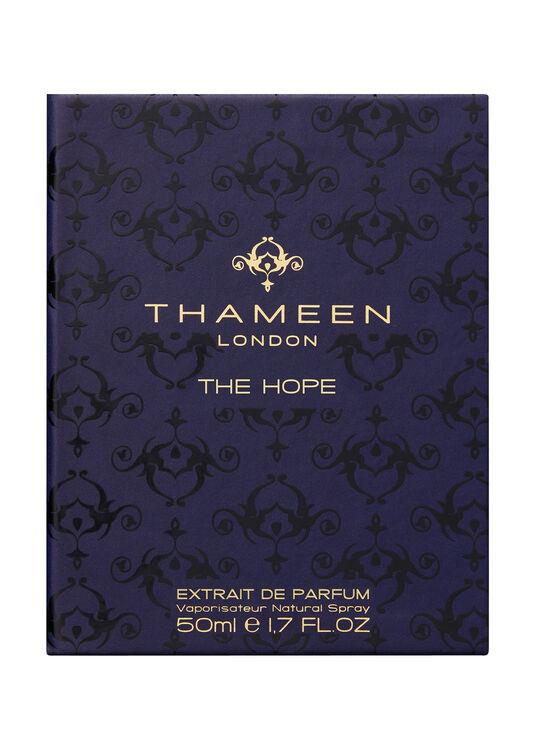 The Hope Eau De Parfum 50ml image number 1