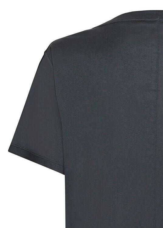 T-Shirt mit Paisley-Print image number 3