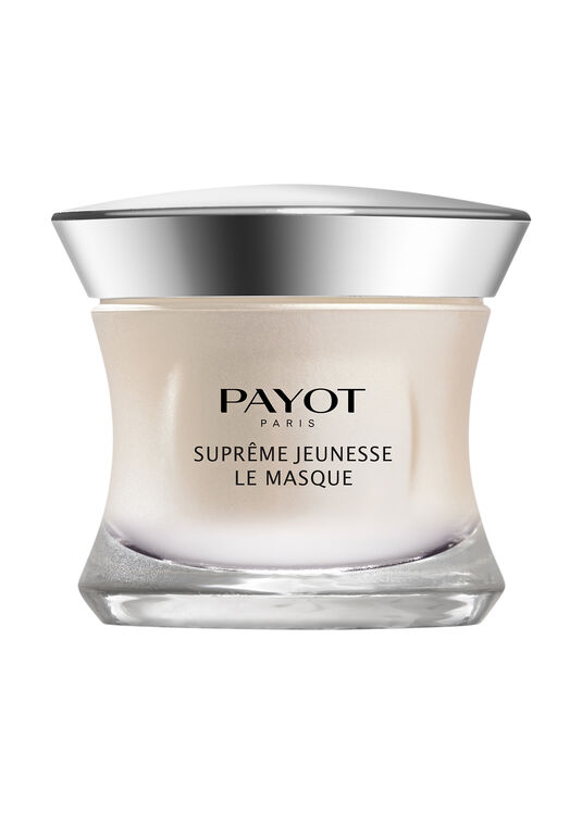 Supreme Jeunesse Le Masque 50ml image number 0